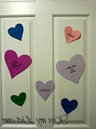 bedroom door decoration. How To Decorate Your Bedroom Door Decorations Decorating Ideas With Decoration A