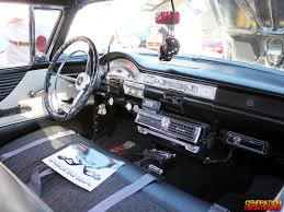 ford fairlane black ford fairlane 1958 ford engine swap ford get image about wiring diagram