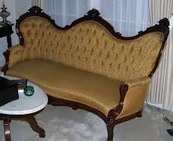 Camelback Sofas For Sale Best Ideas Of Vintage Armchair Your  Types Antique O99