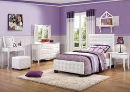 size girls bedroom ideas