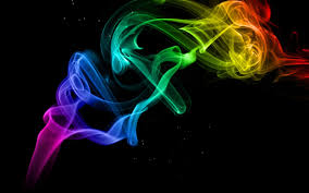 colorful smoke wallpaper designs. Plain Designs Smoke Wallpaper Intended Colorful Designs 0
