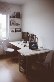 home office with two desks. Home Office With Two Desks. Beautiful Home Do You Desire A Brandnew More  Economical Computer Desks