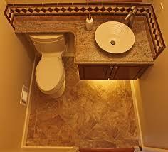 small bathroom ideas traditional bathroom