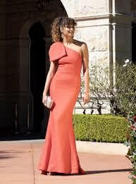 Designer Dress Hire Adelaide Designer Dress Hire Adelaide Glamcorner