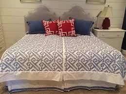 custom sewn duvet covers
