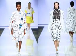 Freelance Fashion Design Jobs In Johannesburg South African Fashion Brands You Should Know