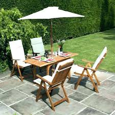 outdoor table chair set patio furniture tables only patio table chairs umbrella table and chairs medium size of table umbrella set patio table set patio