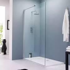 partition bathroom. There May Be Many Reasons For Using Glass As A Partition In Bathroom, So Here Are Few To Start With. Bathroom