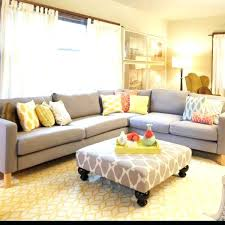 grey yellow living room innovative grey and yellow living room ideas view in gallery simple yellow grey yellow living room