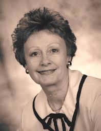 Shirley Hunt Obituary - St. Catharines, Ontario , George Darte Funeral Home    Tribute Arcive