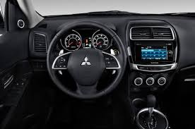 2018 mitsubishi asx interior. simple interior 2018 mitsubishi asx interior intended mitsubishi asx i