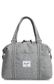 <b>Duffle Bags</b> & Weekender Bags   Nordstrom