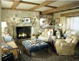 style living room furniture cottage. Cottage Living Room Stylish Best Ideas About French  Decor . Style Furniture D