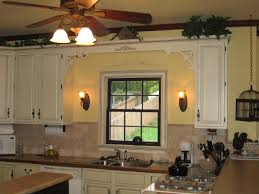 kitchen cabinets with handles on center panel ugh img 0441 1 jpg