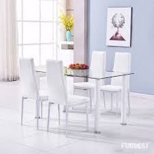 36 Inch Square Pedestal Table Dining Set Seats 8 Round For 6 Ikea