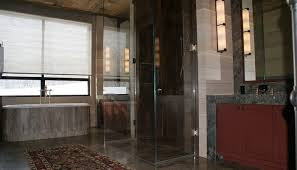 bathroom design denver. denver rustic bathroom design with recessed lighting mirror and bathrooms barn door for style modern.