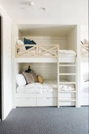 Best 25+ Twin bunk beds ideas on Pinterest | Wooden bunk beds, Kate video  and Short bunk beds