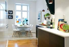 sears home office. Luxury Interior Lighting Plus Kitchen Sears Dining Room Sets Office Chairs Furniture Canada Home S . E