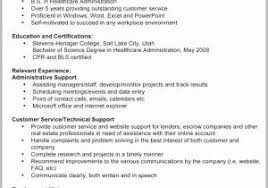 Examples Of Problem Solving Skills In Customer Service Client Interaction Skills Resume Ideal Customer Service