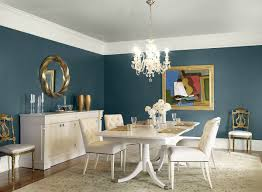 teal dining rooms. Blue Dining Room Ideas Teal Rooms L