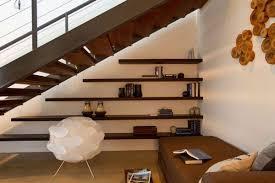 interior stair design stair lights interior stair lighting interior design automatic led stair lighting design automatic led stair lighting