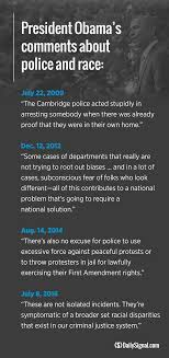 police groups question obama s support 160712 obama comments v2
