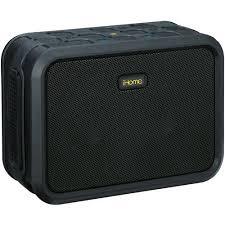 speakers bluetooth walmart. ihome ibn6 waterproof bluetooth speaker system speakers walmart e