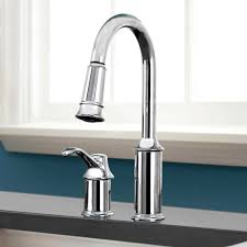 best kitchen faucets consumer reports types