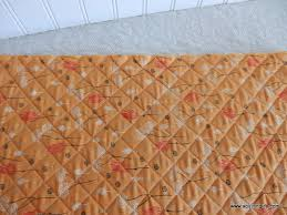 Cross Hatch Quilting Tutorial | A Quilting Life - a quilt blog & One of my favorite wall hangings is one I quilted with crosshatch quilting...so  I thought I'd share it, too. I love the way the crosshatch looks on the ... Adamdwight.com