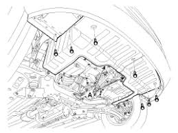 Template 2003 kia rio engine diagram large size