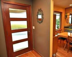 reeded glass door glass door glass door the new mahogany has reed and clean lines providing reeded glass door