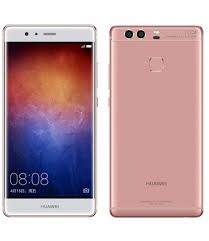 huawei p9 rose gold price. compare huawei p9 rose gold price n