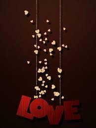 40+ Best Love Hd Images For Mobile ...