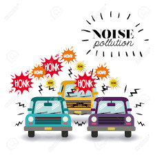 clipart noise pollution clipartfest vector noise pollution