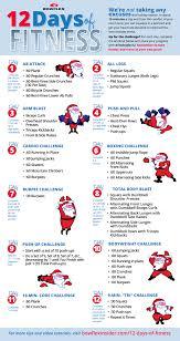 Bowflex Uppercut Workout Chart 12 Days Of Fitness Bowflex Fitness Challenge Bowflex