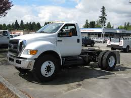 ford f ford f super duty ford will the gm medium duty trucks return page 3