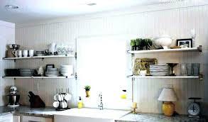 diy open shelving open kitchen shelving open kitchen by kitchen open shelving ideas diy open diy open shelving
