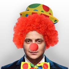 Картинки по запросу зеленский клоун
