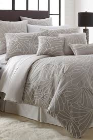 91 most mean nordstrom sheet sets grey duvet navy duvet cover down duvet canada bed sheet design inspirations