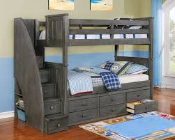 Convertible Desk Bed Bunk Beds Bunk Bed Desk Combo Twin Loft Bed With Desk Coaster