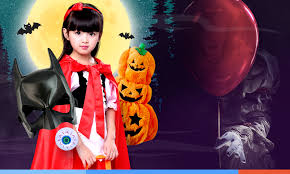 Nice Halloween Costumes And Shopping Ideas Direct From USA And China