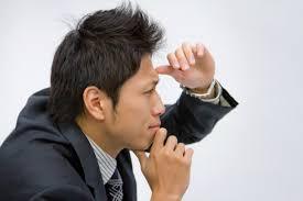 就活で面接官に好印象なメンズ髪型12選男性 就活面接対策室