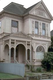 Best Gothic Victorian Gingerb Style House Images On Floor Plan Pinterest  Architecture: Full Size ...