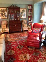rugs we love archives page 10 of 11 lexingtonorientalrugs com blog oriental rug cleaners lexington ky designs