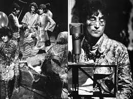 today s national day global beatles day bob crespo all you need is love broadcast