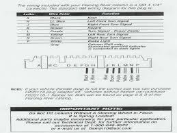 stunning gm tilt column wiring diagrams contemporary electrical 66 Chevelle Steering Column Diagram gm tilt steering column wiring diagram wiring forums
