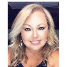 Bailey Adkins in Florida | Facebook, Instagram, Twitter | PeekYou