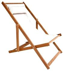 outdoor sling chairs. Extraordinary Patio Folding Sling Ideas Furniture Chair Outdoor Moolak Traditional Chairs D