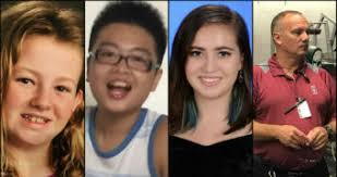 florida massacre survivors demand gun florida shooting survivors call out donald trump demand change at