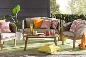 pottery barn rug reviews best of the 7 best indoor outdoor rugs to in 2018